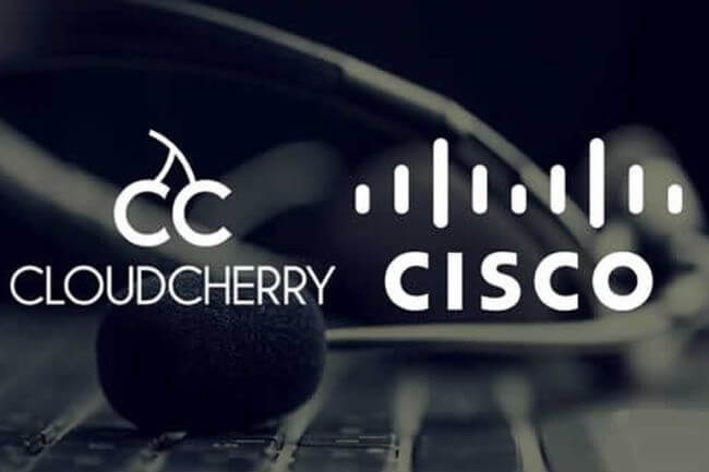 Mopinion: Top 15 Digital Customer Experience (CX) Solutions - CloudCherry-Cisco