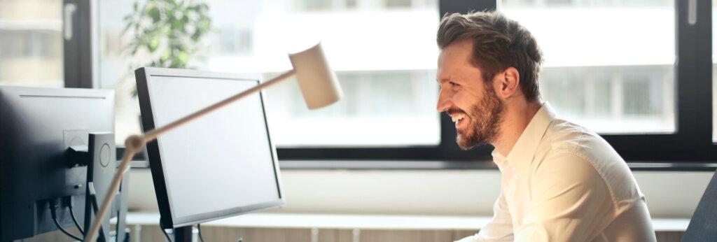 Waarom de klanttevredenheid van je website meten nu belangrijker is dan ooit - header