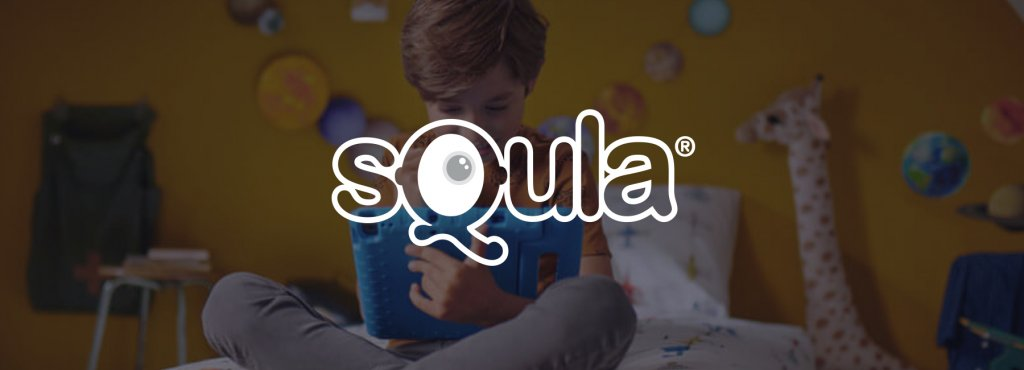 Squla sets out to increase newsletter engagement with user feedback