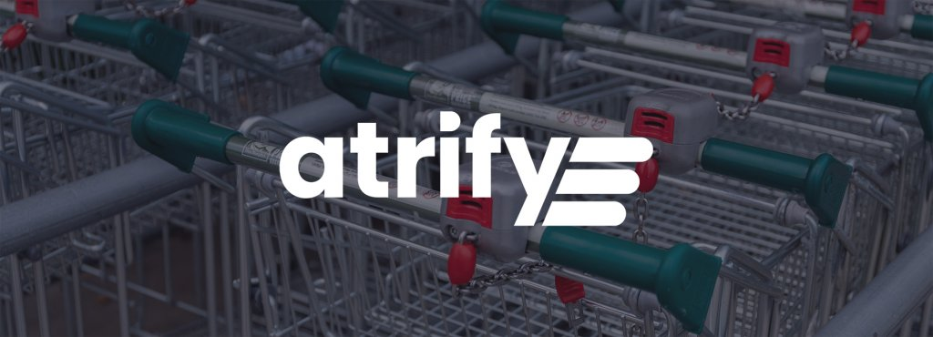 Atrify Customer Story