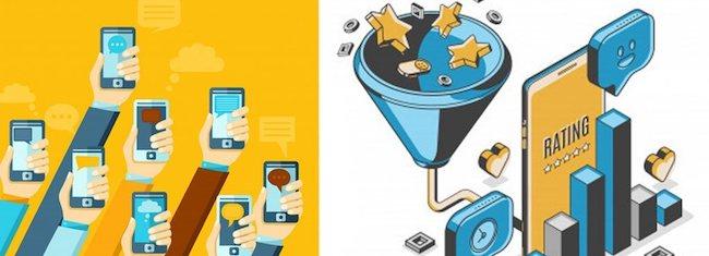 Klanttevredenheid van je Mobiele App - cover image