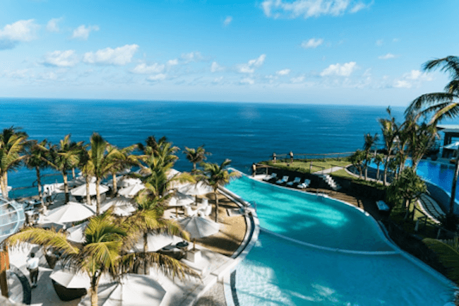 Mopinion: Luxury Escapes leverages customer feedback to define its digital strategy - image