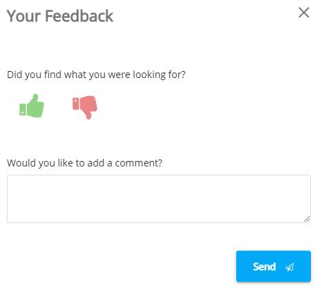 feedback-form-english2