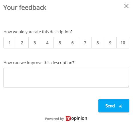 feedback-form-english3 (2)