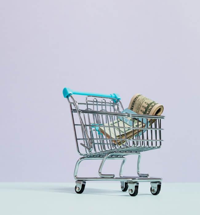 purchasephaseecommerce