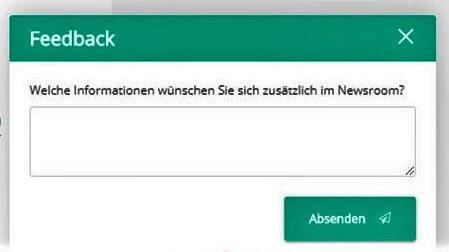 unn-screenshot-newsroom-feedback (2)