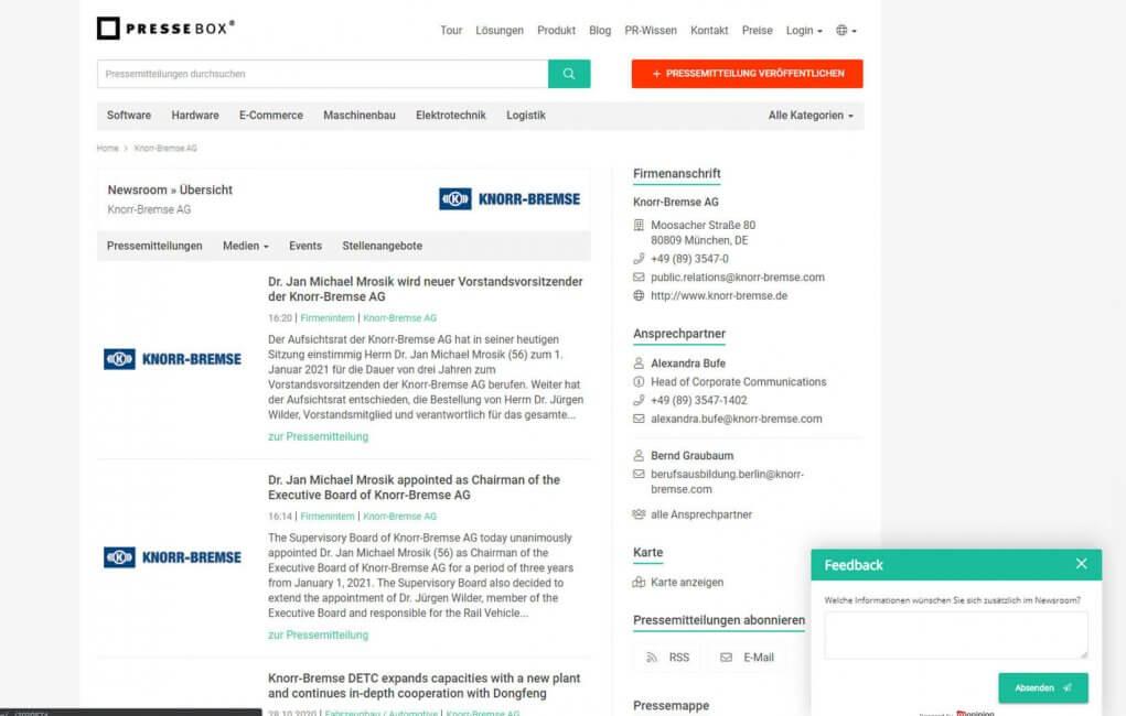 unn-screenshot-newsroom-feedback
