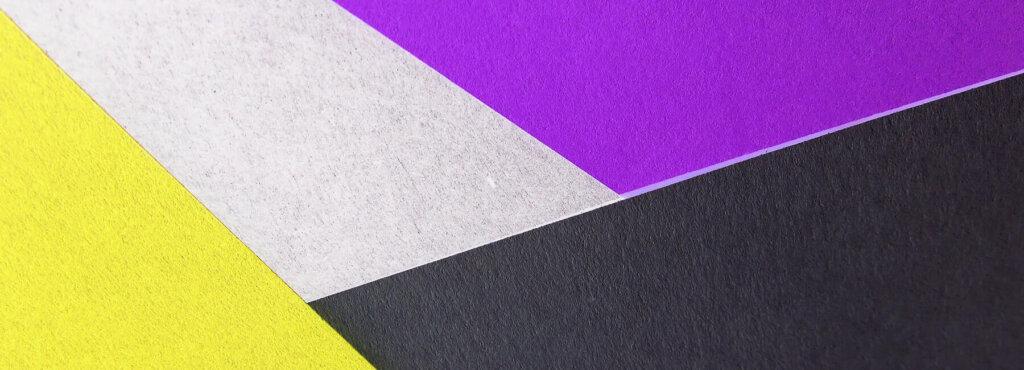pexels-anni-roenkae-2457284