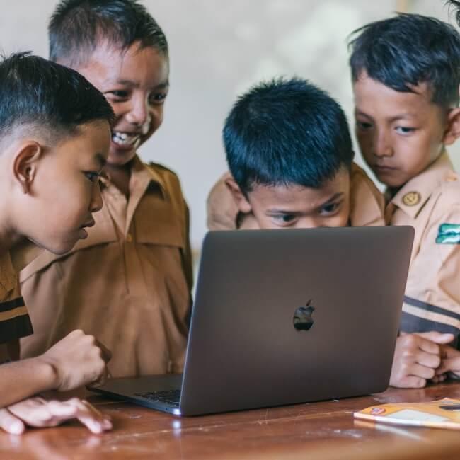 e-learning-2020