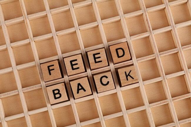 feedback-elearning