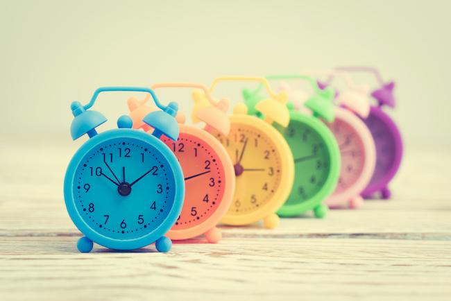 classic-alarm-clock
