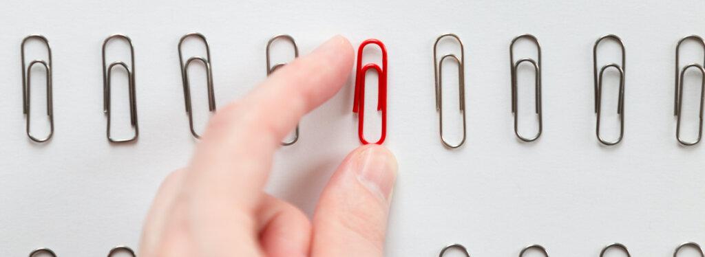 Waarom feedback onmisbaar voor een succesvolle e-mail campagne is - header