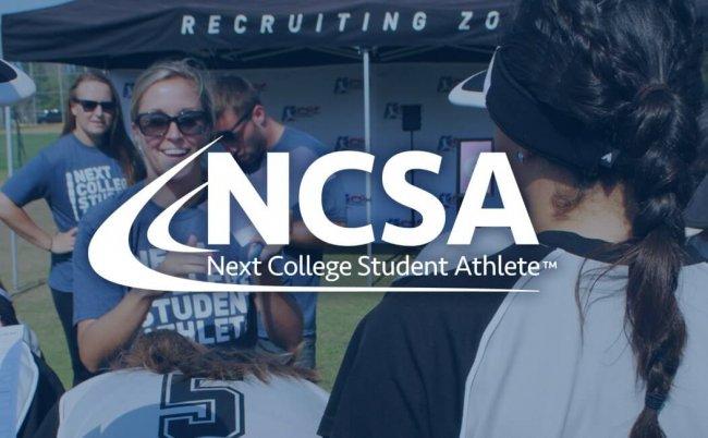 NCSA-customer-story-cropped