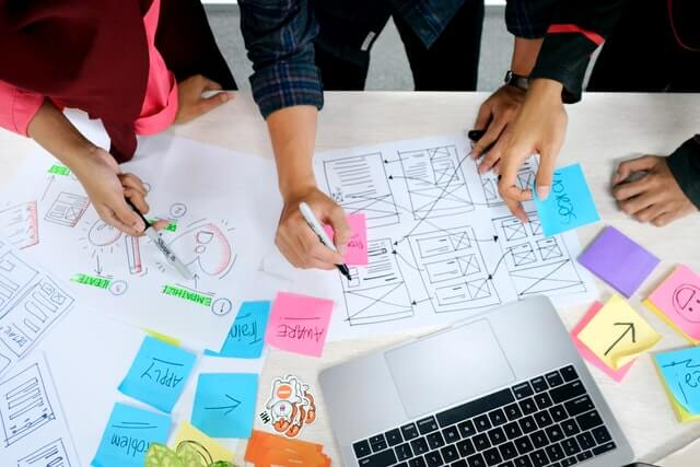 user research product roadmap