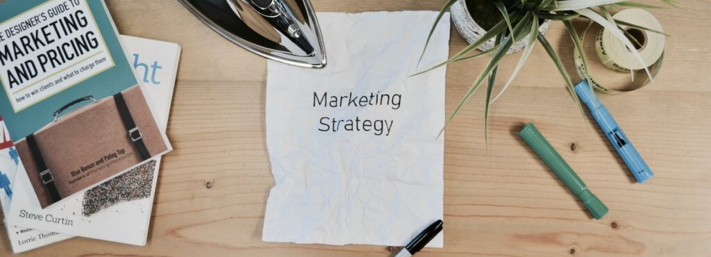 User feedback boosts your growth marketing strategy