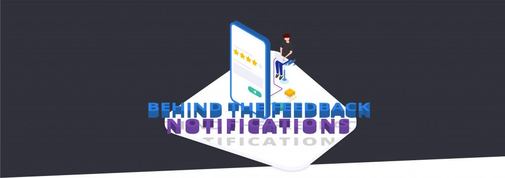 behind-the-fb-notification