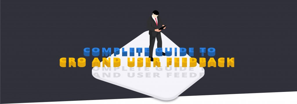 cro-and-userfeedback-guide