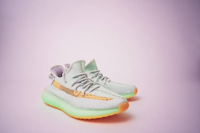 cro-ecommerce-shoes