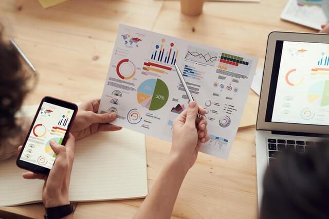 ecommerce hard data cro tips