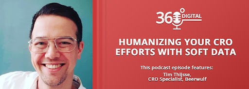 humanizing your cro efforts with soft data